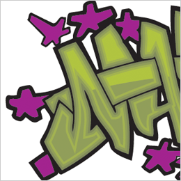 Graffiti clipart Clip Art Download Clipart Art