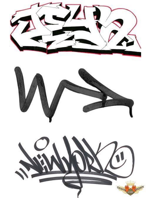 Graffiti clipart Graffiti Artist Clipart Graffiti Graffiti art Clipart Street
