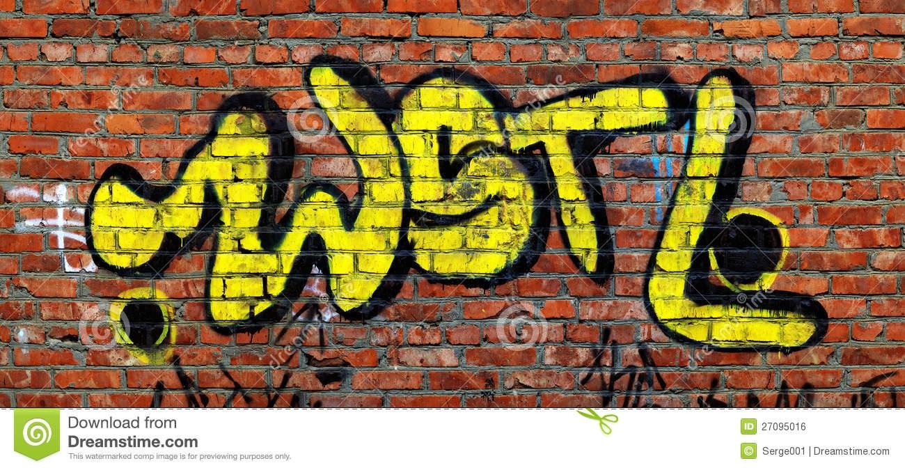 Graffiti clipart Graffiti Brick Wall Clipart Graffiti Brick Clipart Wall Graffiti