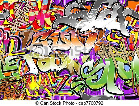 Graffiti clipart Graffiti Brick Wall Clipart Graffiti urban  background background