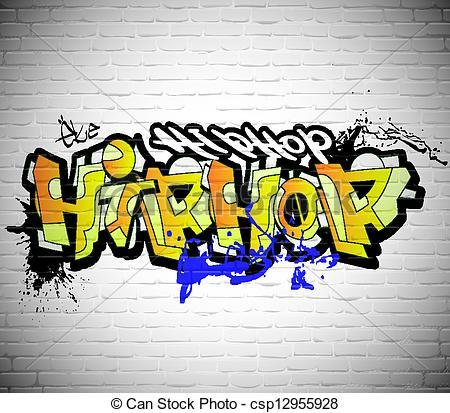 Graffiti clipart Graffiti Brick Wall Clipart Graffiti wall urban background Graffiti