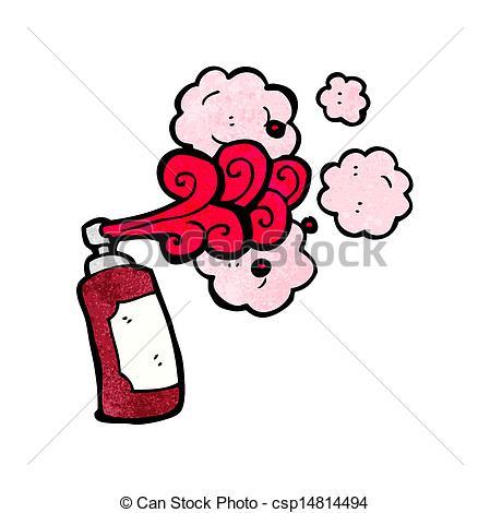 Graffiti clipart Graffiti Spray Can Clipart Can Clipart graffiti of cartoon