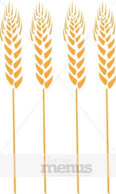 Grain clipart wheat seed Images Art Art Clip Wheat