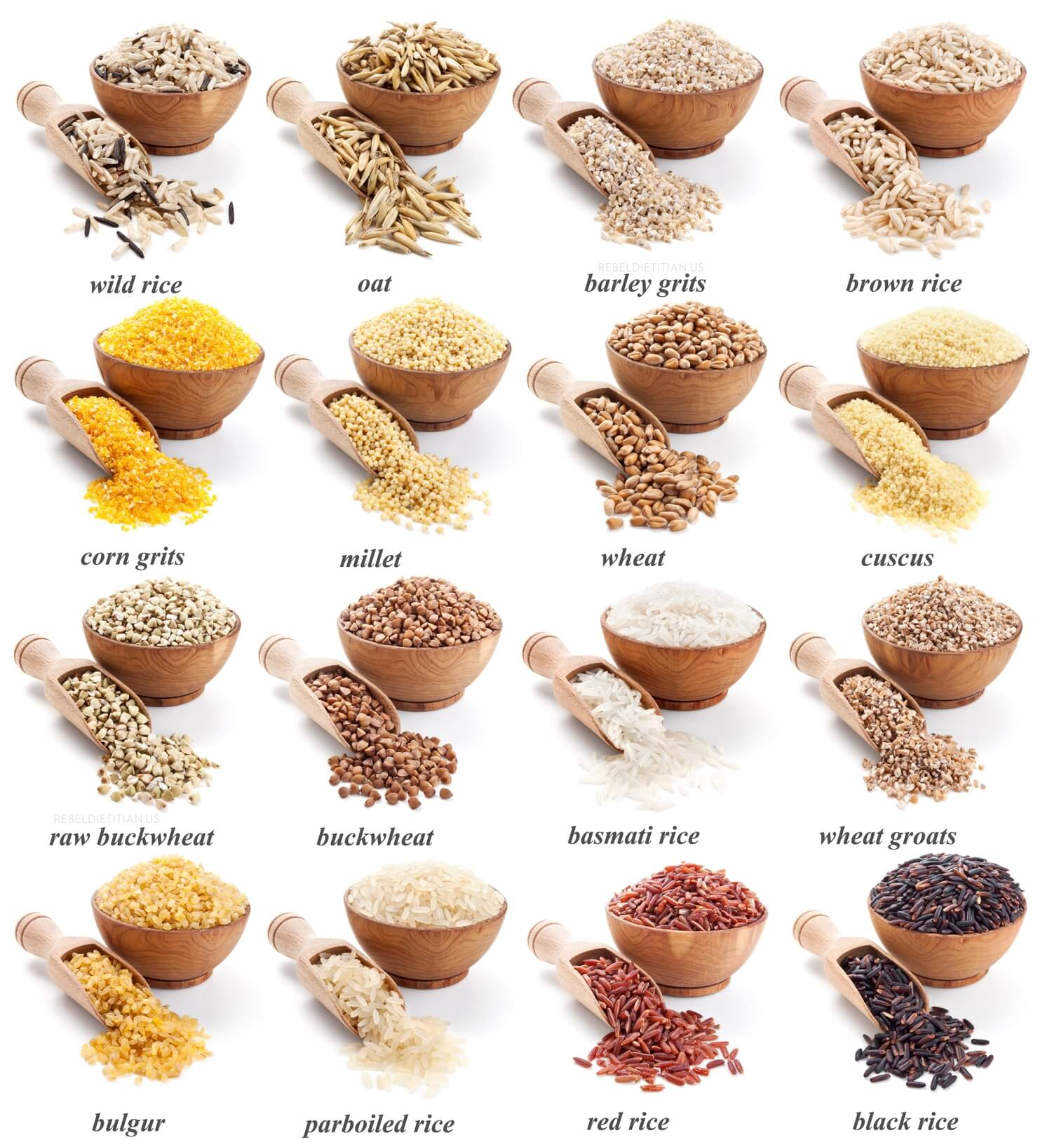 Oat clipart grain product Protein Amino Requirements Grains Human