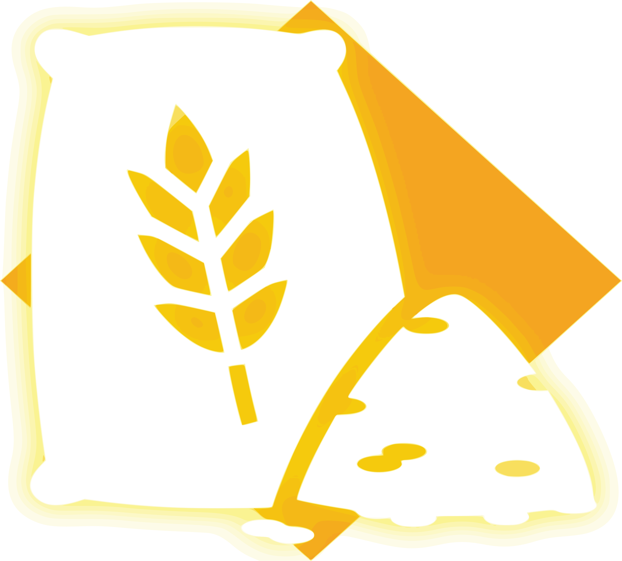 Grain clipart padi More Download Icon Grain of