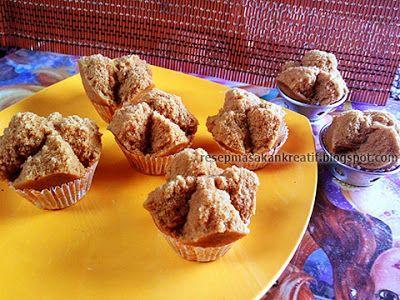 Oatmeal clipart mangkok Bolu Pinterest Snack Recipe) images
