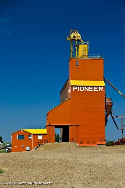 Grains clipart pioneer On Pinterest Southern grain Elevators
