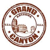 Grand Canyon clipart Clip Grand Grand Art Free