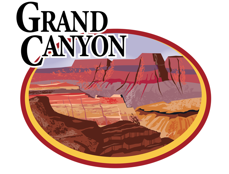 Grand Canyon clipart garnd Pixels Grand pixels 800×610 grand_canyon_1