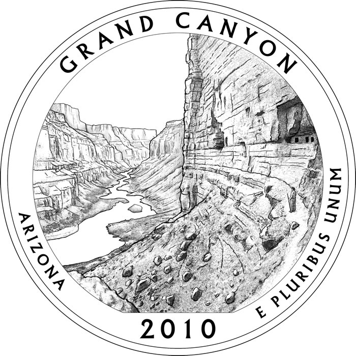 Canyon clipart plateau Grand Cliparts free canyon Canyon