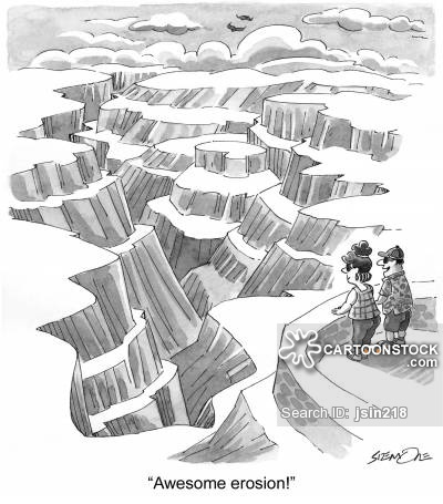 Canyon clipart plateau And from of Grand funny