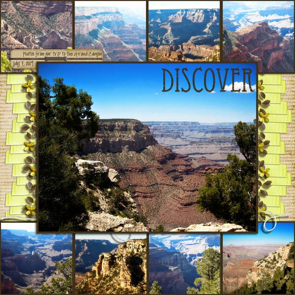 Grand Canyon clipart garnd Best those Great canyon by