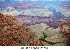 Grand Canyon clipart garnd Garden in Grand canyon into