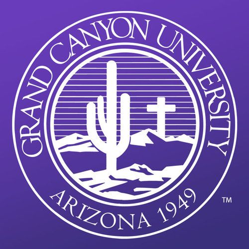 Grand Canyon clipart grad Canyon Childhood GCU best in