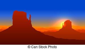 Grand Canyon clipart grad And 774 Land  Tribalium5/705;