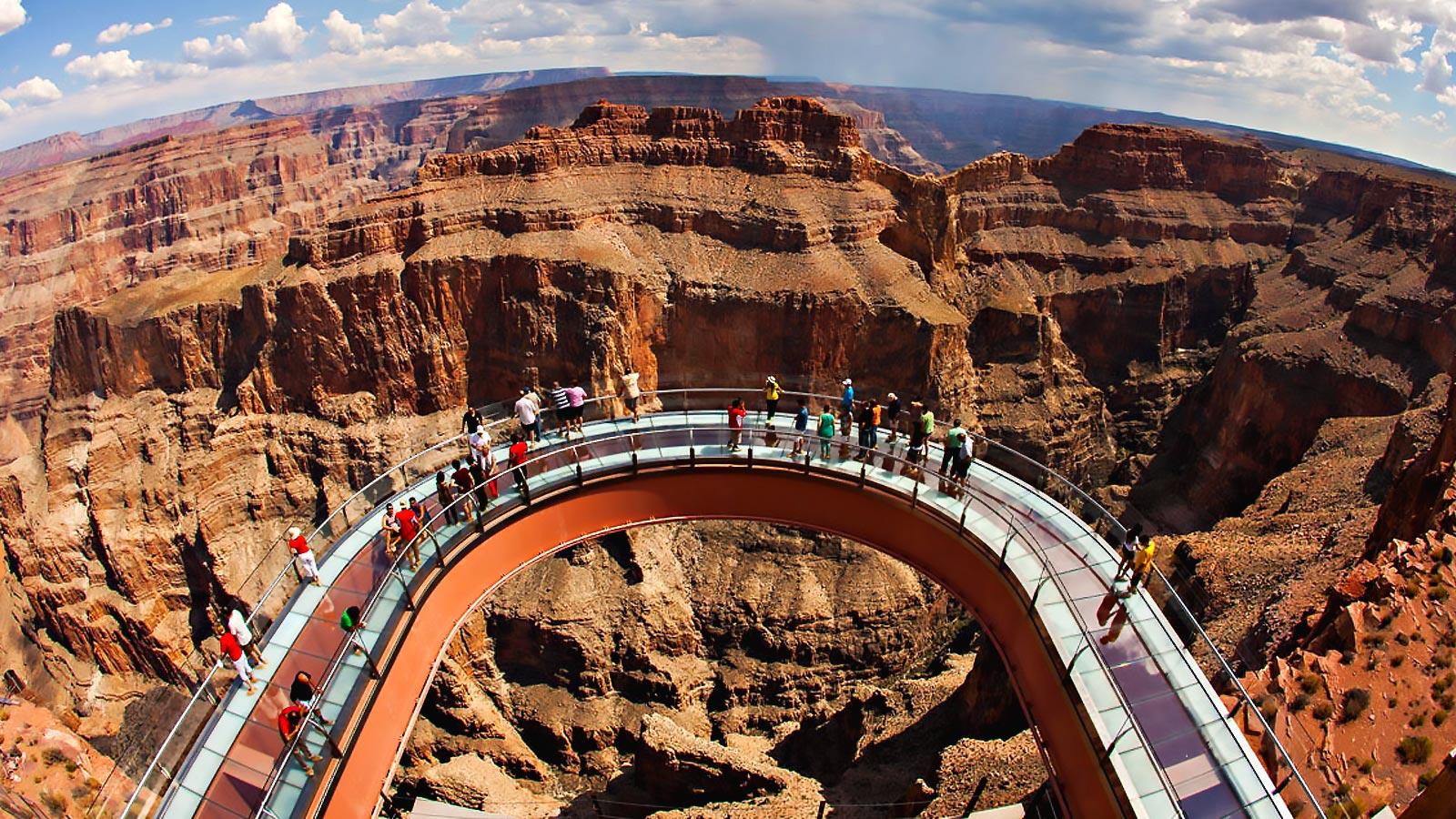 Grand Canyon clipart grans VIP Grand Canyon Grand and