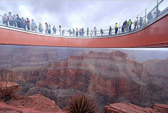 Grand Canyon clipart grans A the controversy simmering –
