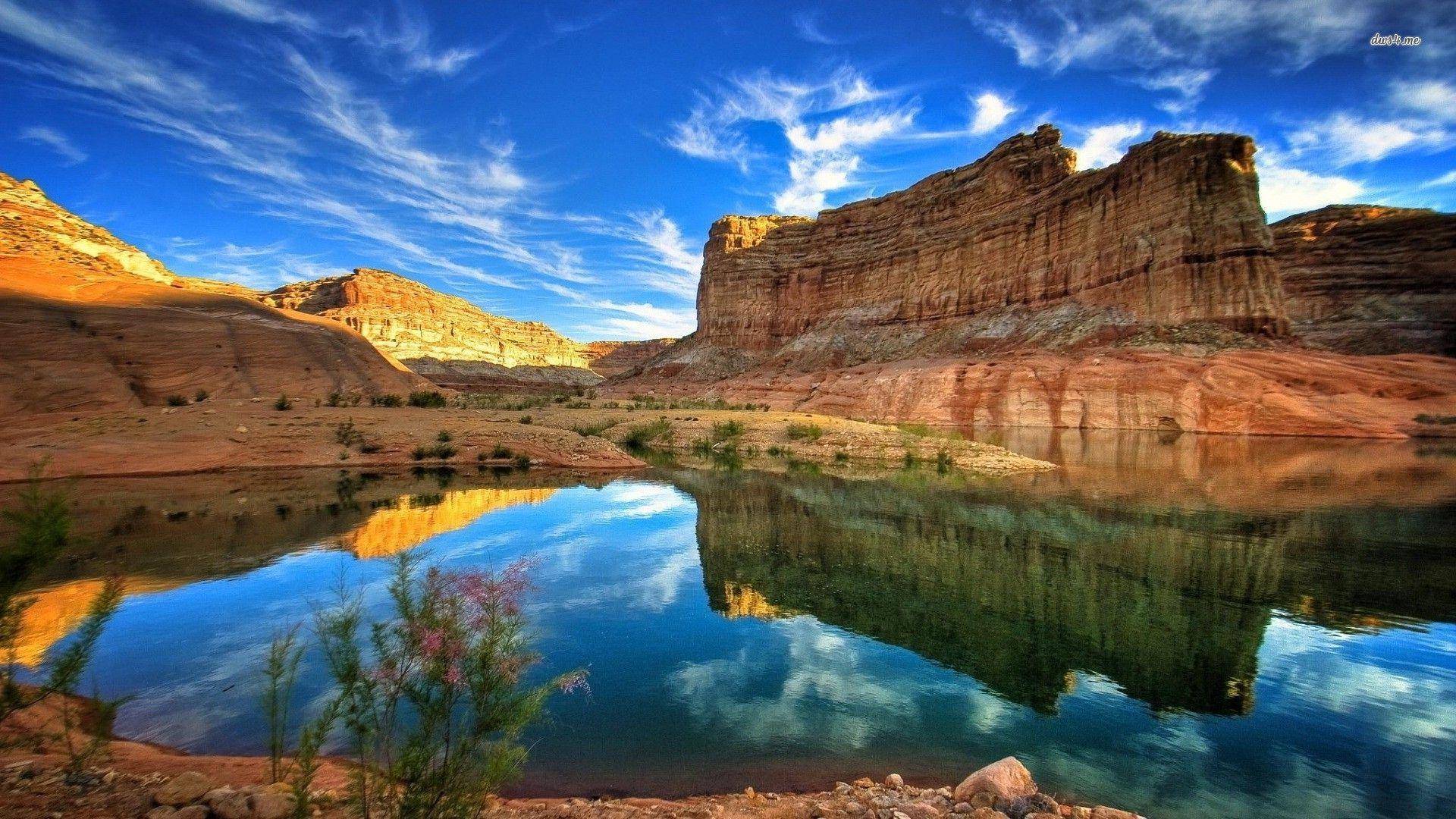 Grand Canyon clipart hd wallpaper Graphics) Adorable Wallpaper BsnSCB Canyon