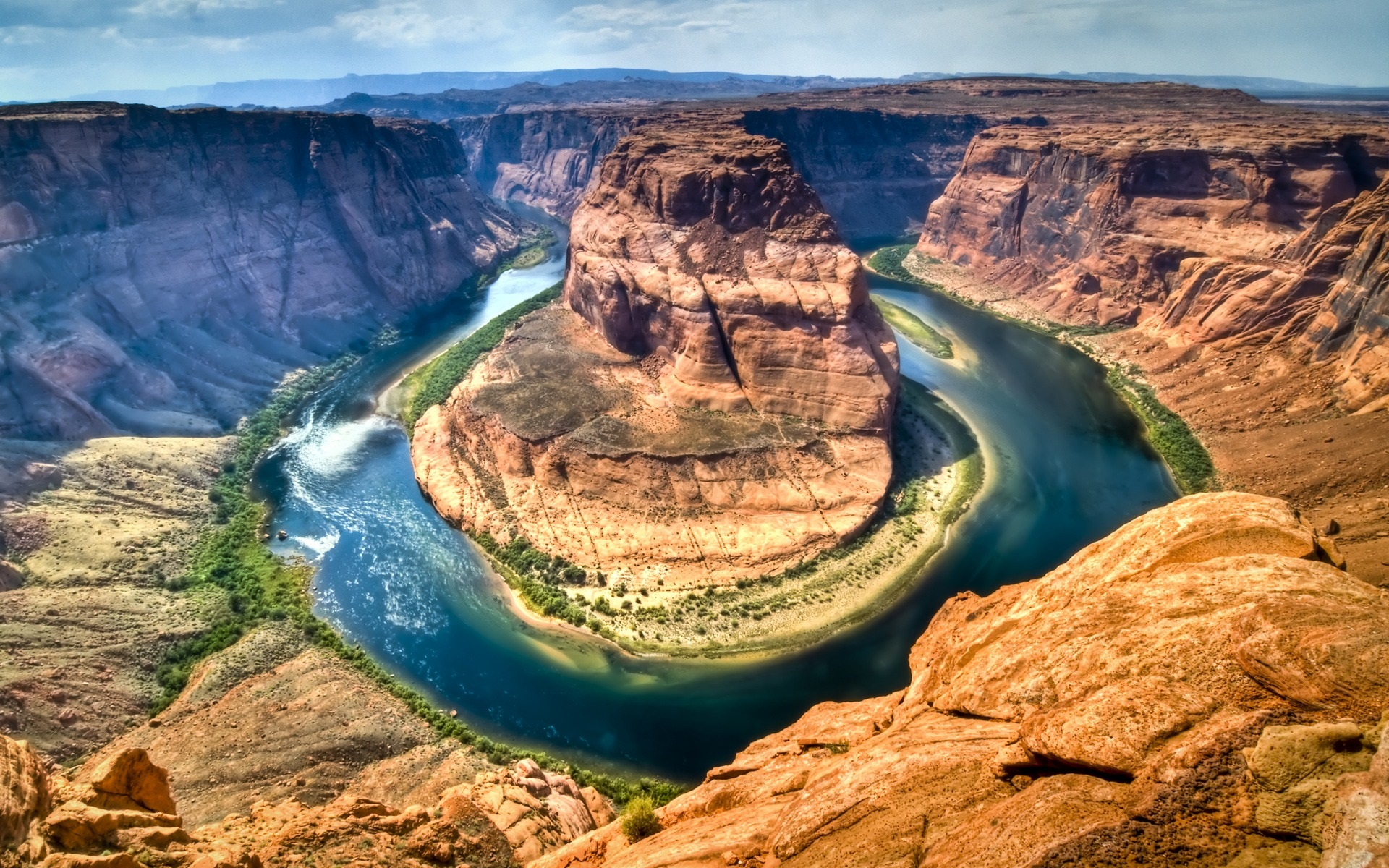 Grand Canyon clipart hd wallpaper Hd pictures WallpaperSafari canyon pictures