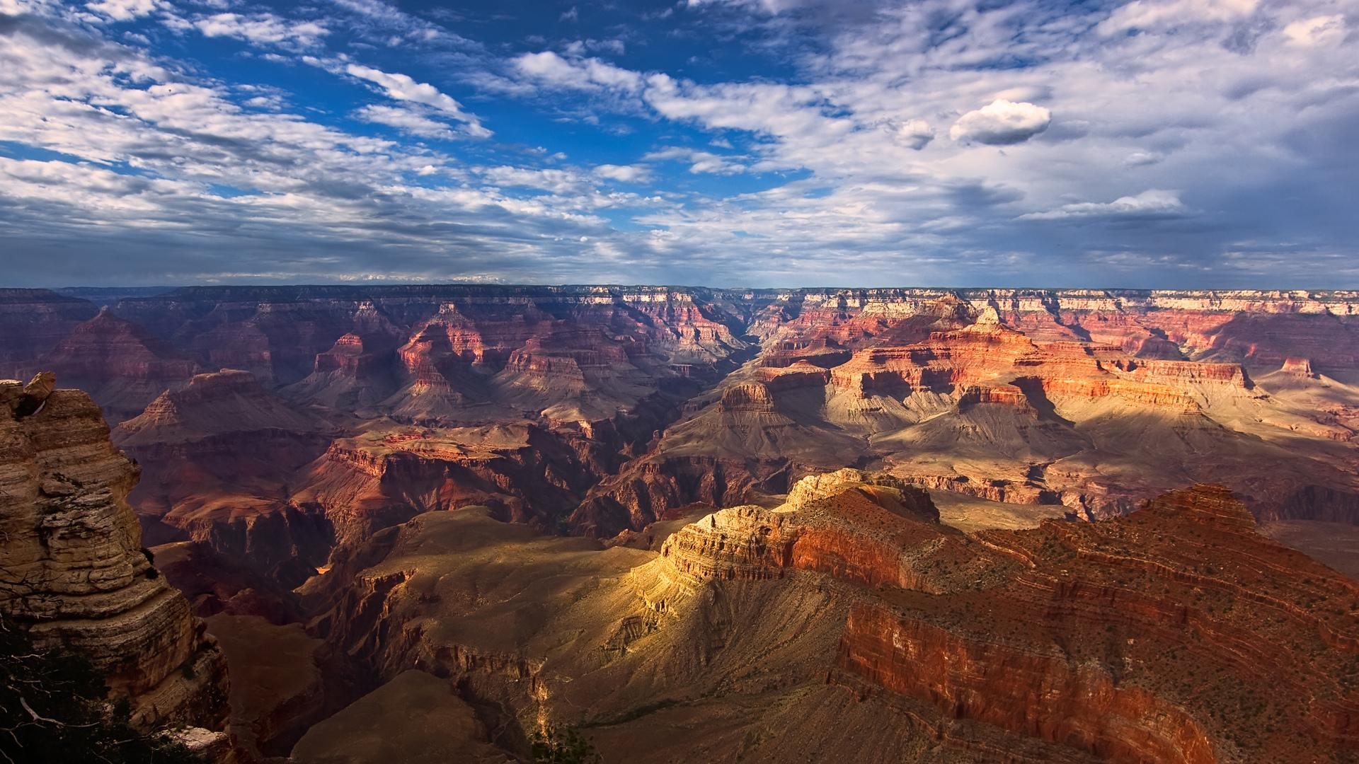 Grand Canyon clipart hd wallpaper BsnSCB Graphics) Download Canyon Wallpapers