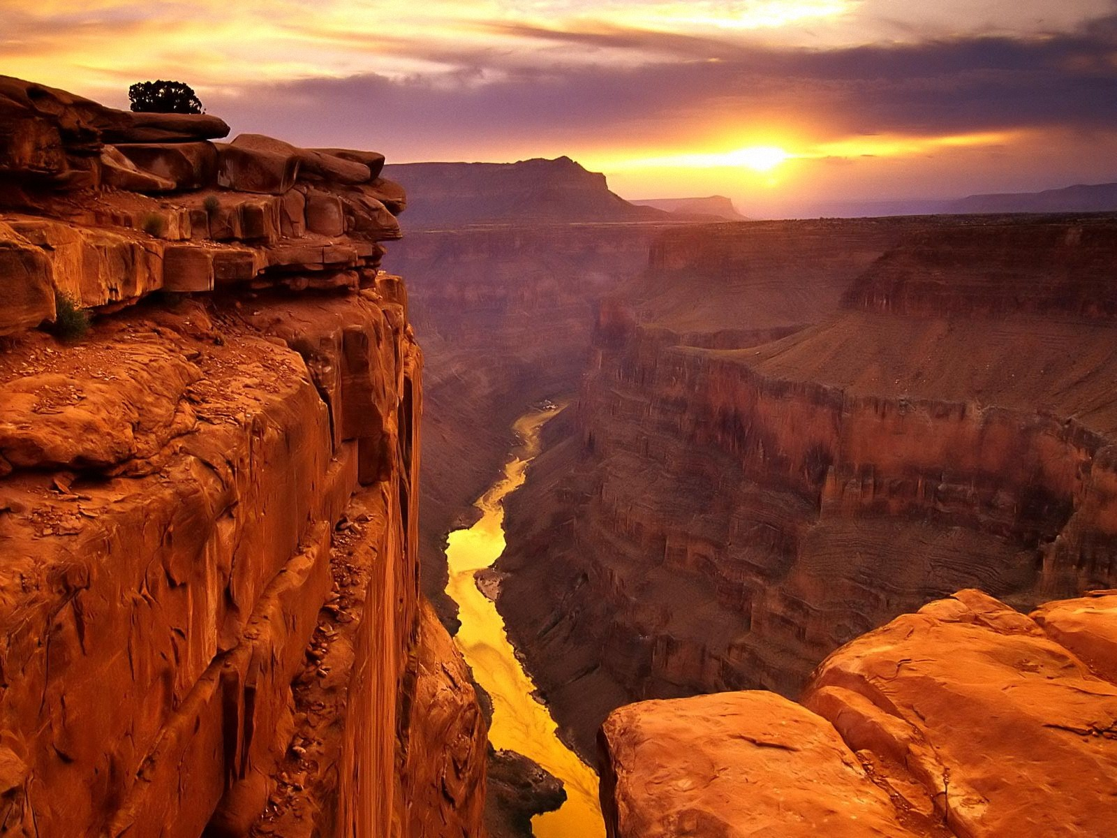 Grand Canyon clipart hd wallpaper HD  1600x1200 Grand 1600x1200
