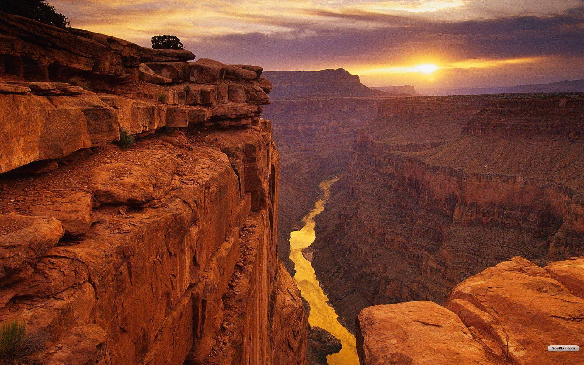 Grand Canyon clipart hd wallpaper Grand Grand Cave d'écran tous