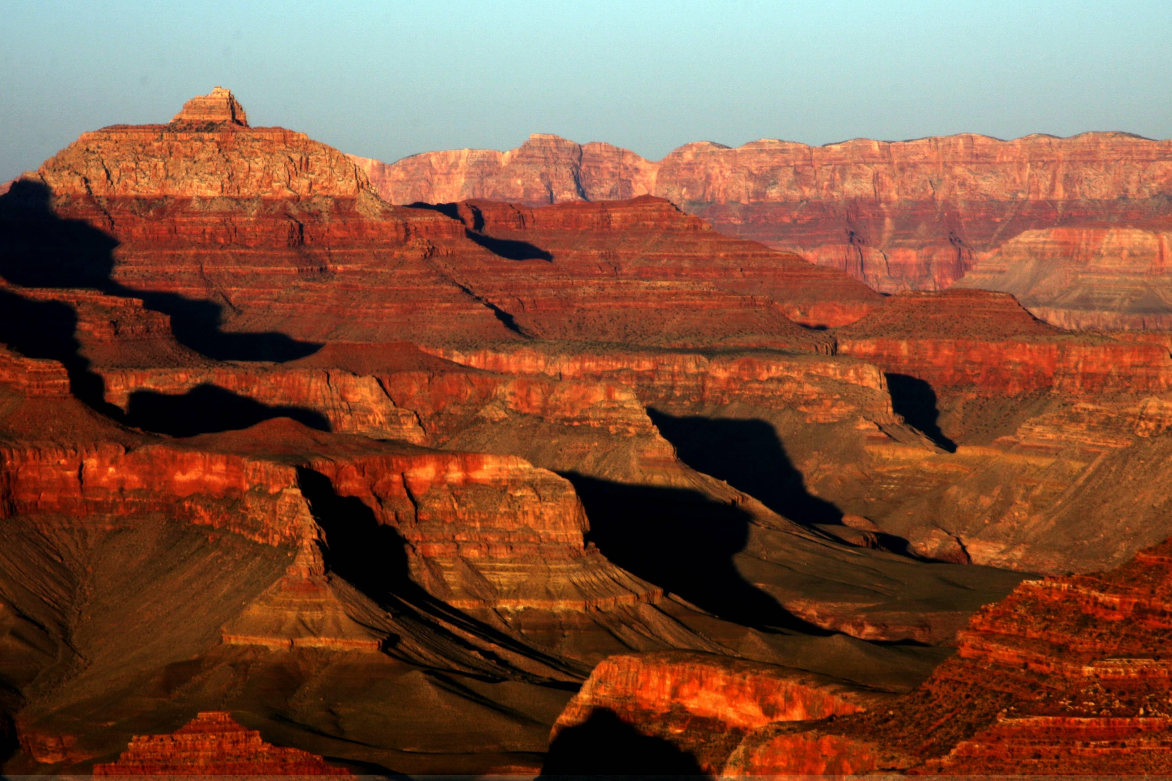 Grand Canyon clipart hd wallpaper Wallfoy Wallpaper Cave Canyon Images
