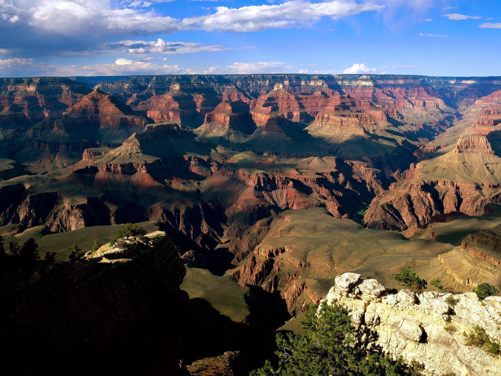Grand Canyon clipart hd wallpaper Canyon National Canyon HD Park