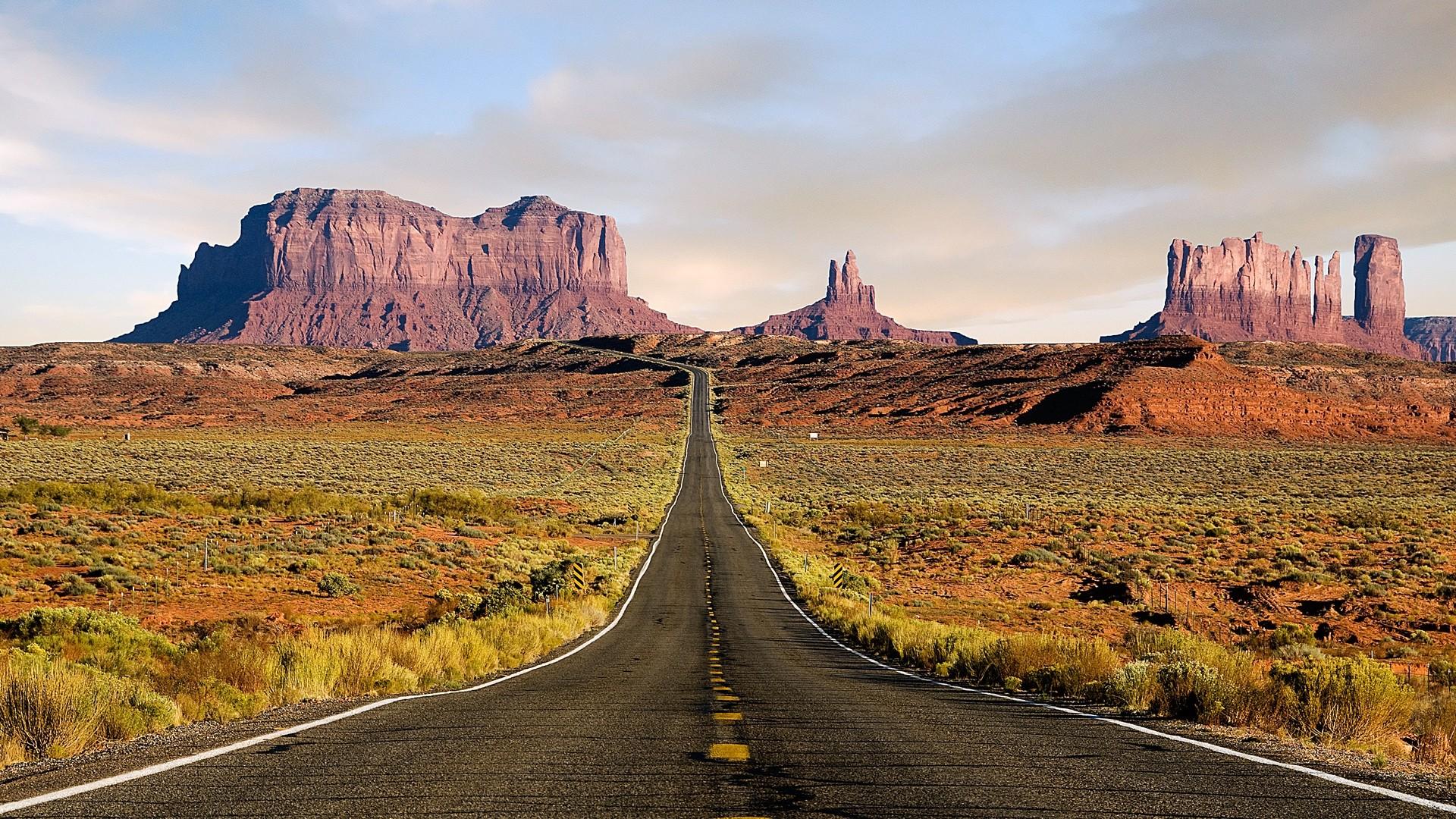 Grand Canyon clipart hd wallpaper 44 Grand Beautiful 15 Top