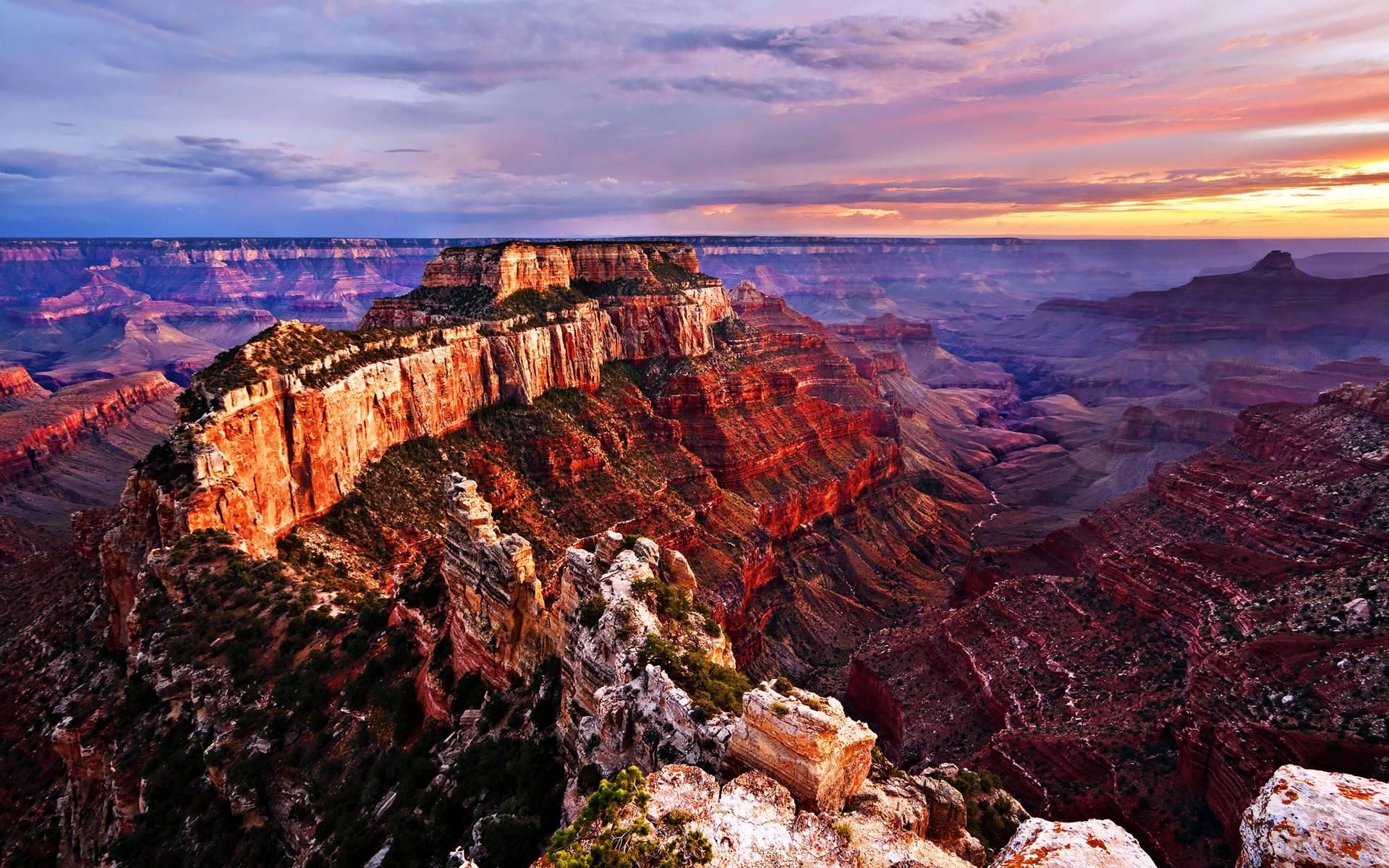 Grand Canyon clipart hd wallpaper Wallfoy Wallpaper Cave Canyon Wallpapers