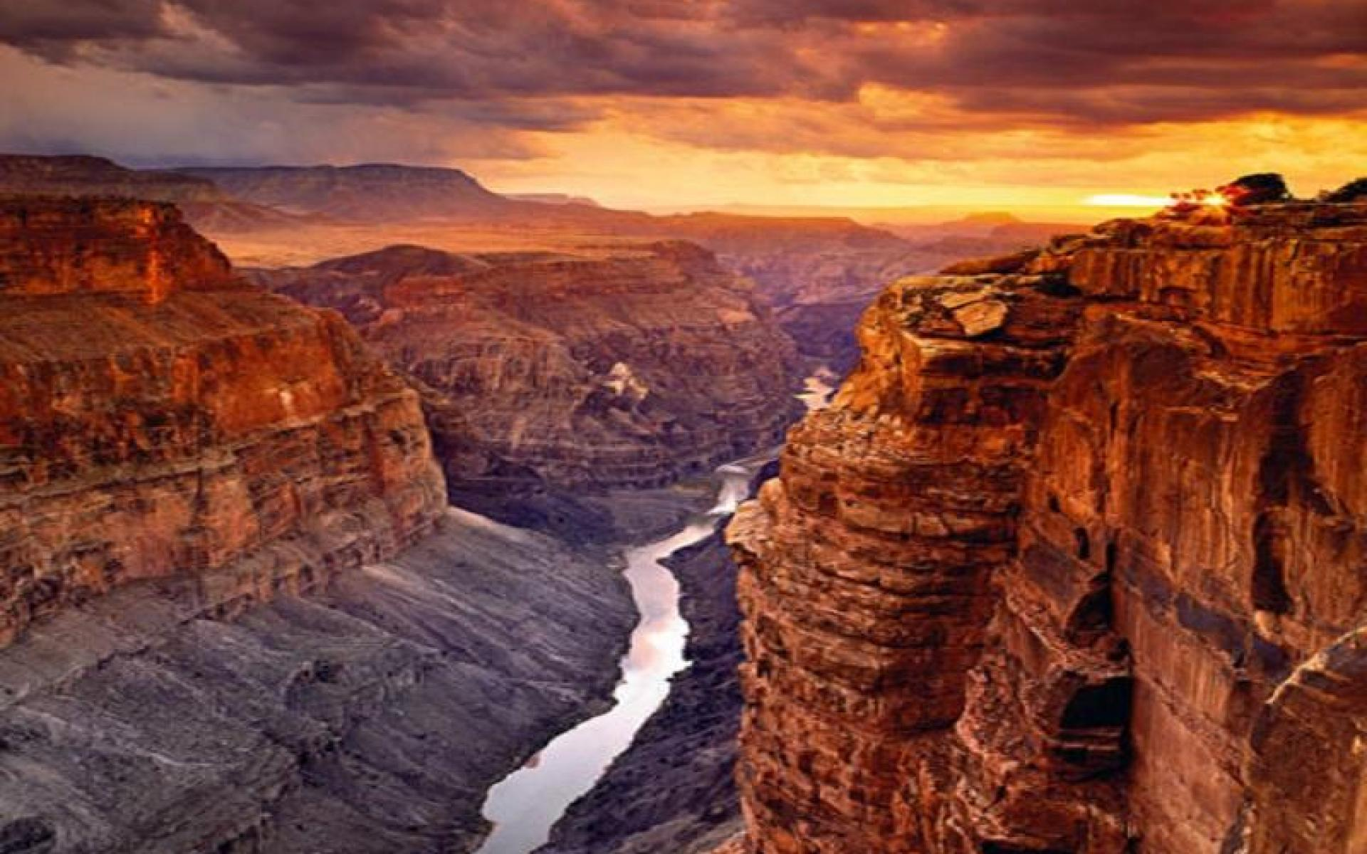 Grand Canyon clipart hd wallpaper Collection: Grand  Wallpapers Elise