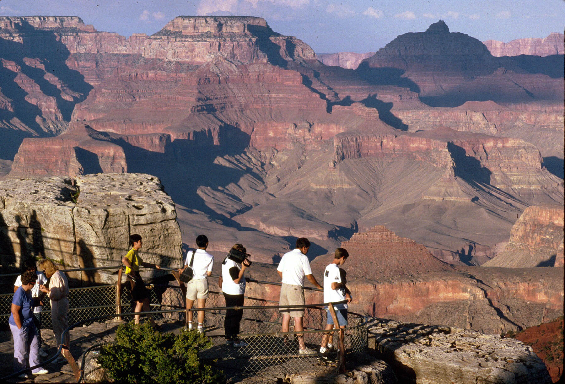 Grand Canyon clipart national parks Grand Point Canyon South Free