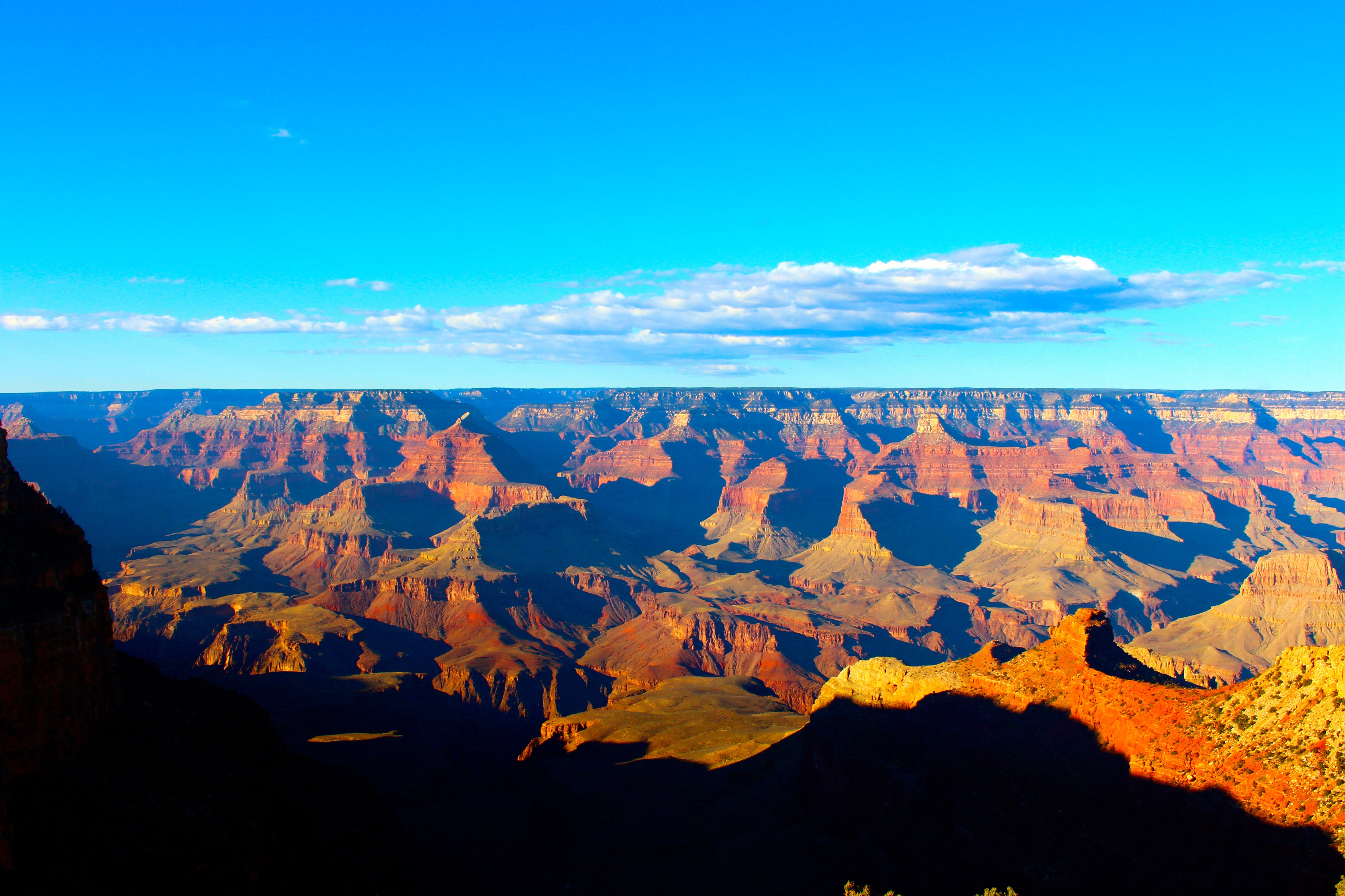 Grand Canyon clipart national parks Arizona Photos and Grand landscape