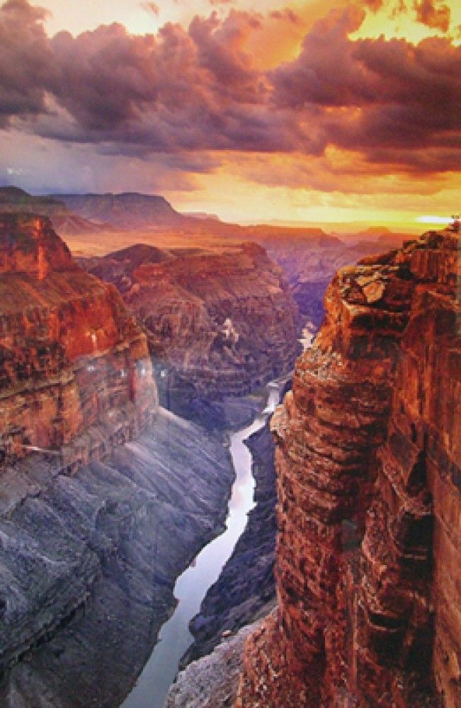 Grand Canyon clipart peter lik Lik best Photography by Crystal