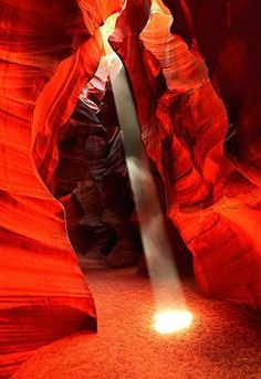 Grand Canyon clipart peter lik Called which took for Peter