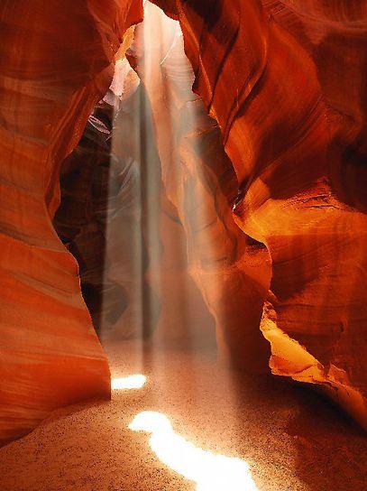 Grand Canyon clipart peter lik (Peter on Canyon Art Arizona