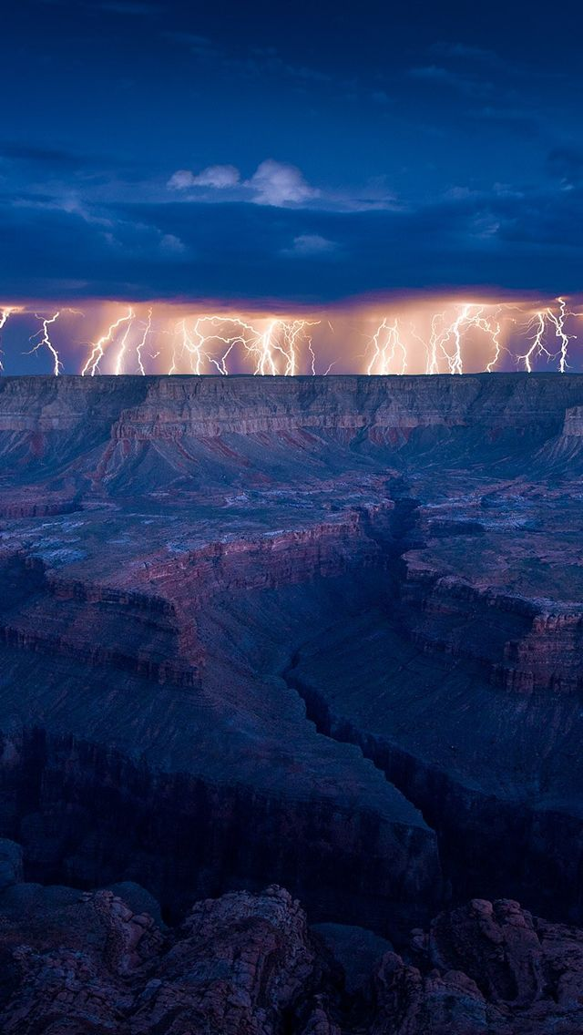 Grand Canyon clipart peter lik On images iphone 220 Wallpaper