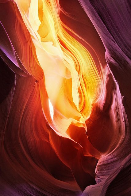 Grand Canyon clipart peter lik Lik images PhotographyTravel Canyon Sandstone
