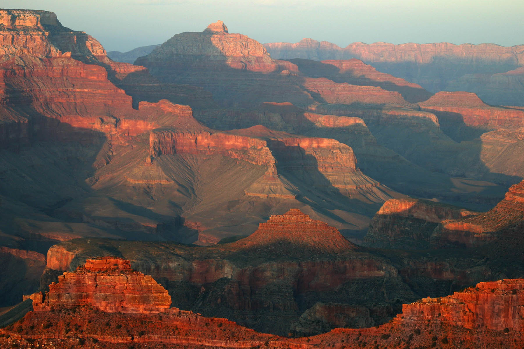 Grand Canyon clipart photography The Free Grand Grand Free