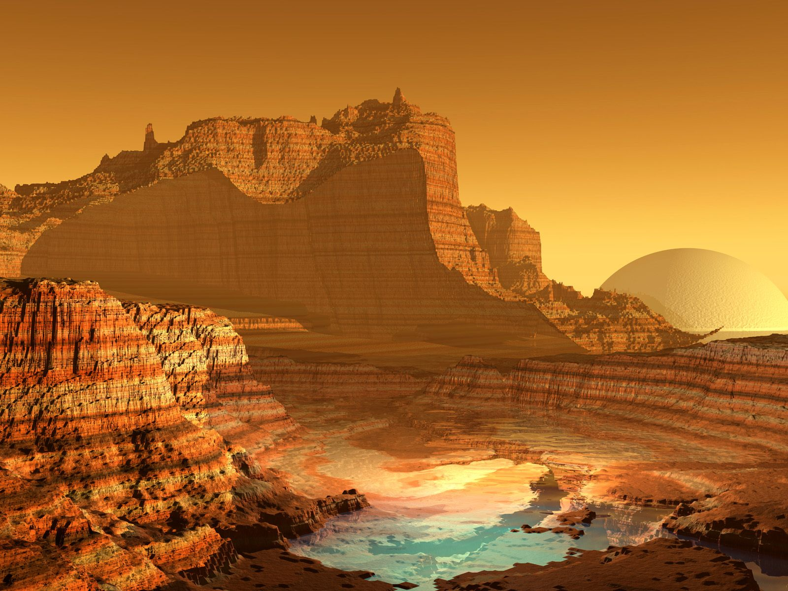 Grand Canyon clipart photography Px Grand Canyon and Vivian