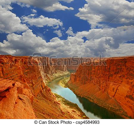 Grand Canyon clipart photography The Photos of of the