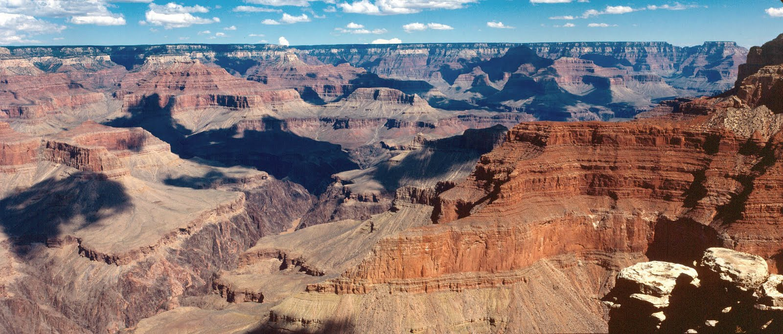 Grand Canyon clipart photography Heeren by Canyon on The