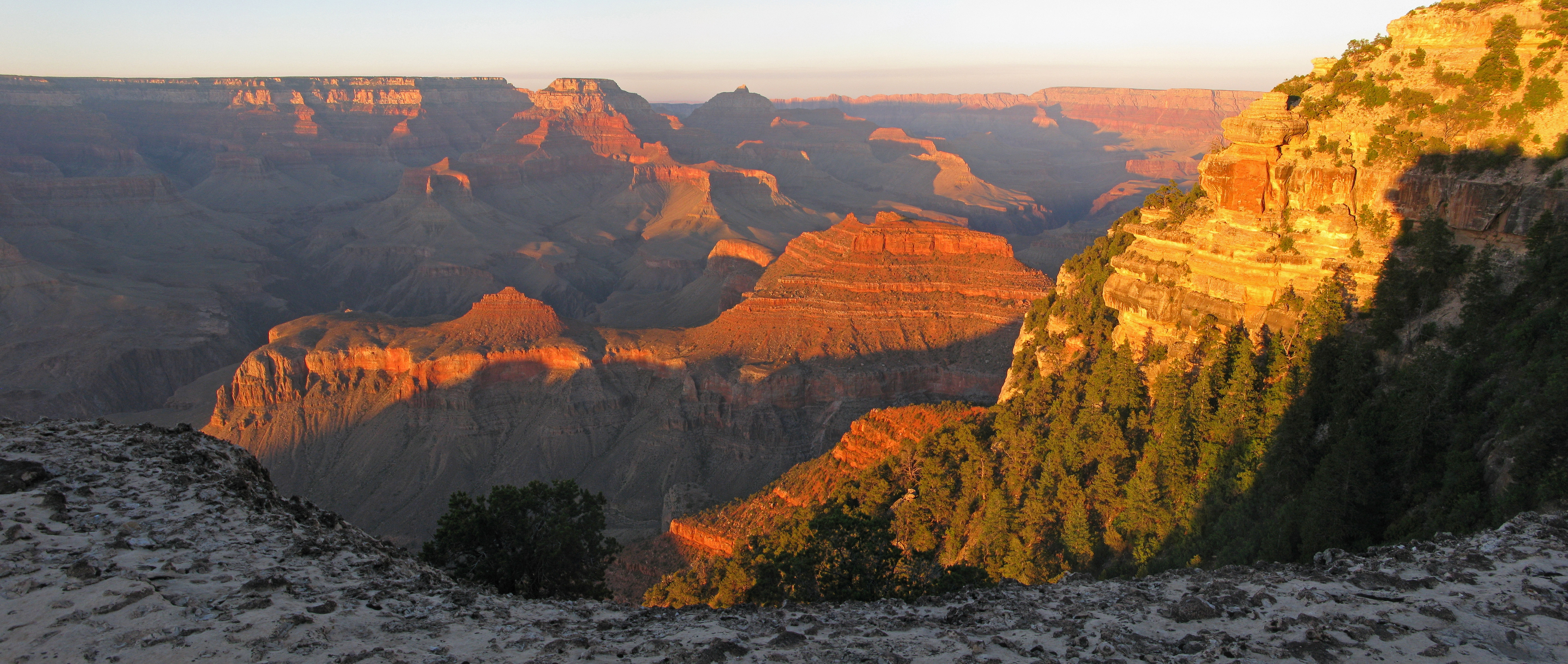 Grand Canyon clipart summer Gallery Park (U more NPS