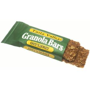 Granola clipart plain Alive and Season  granola