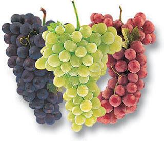 Grape clipart bagay Na letter Curriculum Pinterest Uu