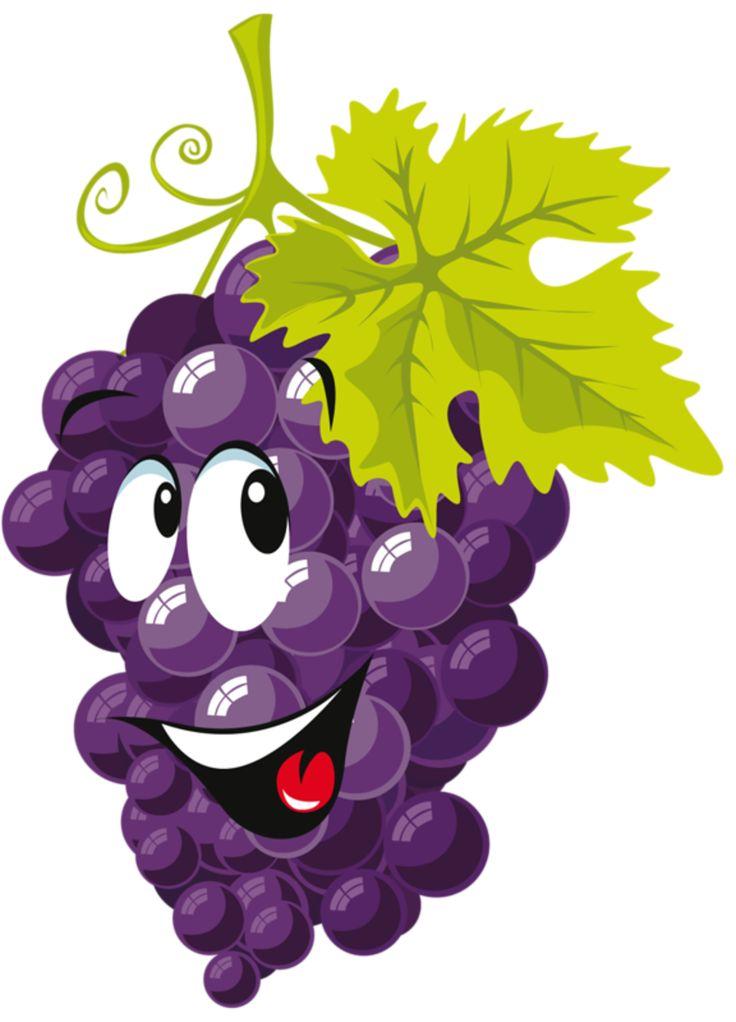Grape clipart carson dellosa Blog Pinterest centerblog malı best