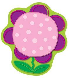 Grape clipart carson dellosa Carson ideas Carson Publishing Classroom