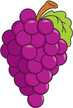 Grape clipart carson dellosa (242×354) 4 ClipArt Super Best