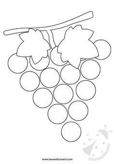 Grape clipart carson dellosa Grape free /ces/clipart/Carson  Dellosa