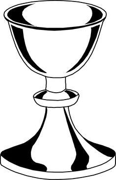 Grape clipart communion chalice Communion 773×1203 chalice Still Life